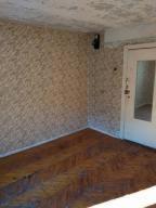 1 комнатная гостинка, Харьков, Старая салтовка, Халтурина (552448 4)