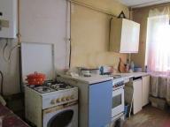 2 комнатная квартира, Харьков, Сосновая горка, Науки проспект (Ленина проспект) (552449 1)