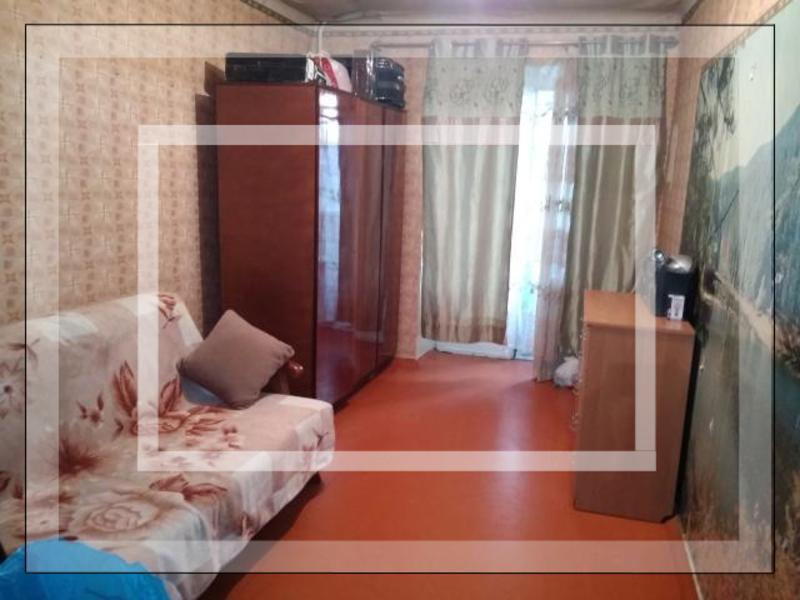 2 комнатная квартира, Харьков, Новые Дома, Маршала Рыбалко (552452 1)