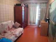 2 комнатная квартира, Харьков, Салтовка, Салтовское шоссе (552452 6)