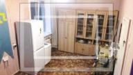 2 комнатная квартира, Харьков, Гагарина метро, Гагарина проспект (552498 6)