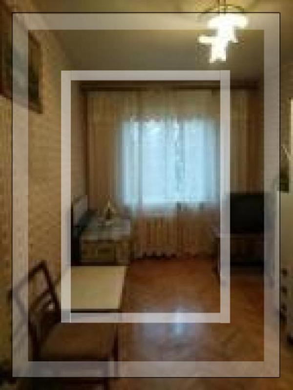 3 комнатная квартира, Харьков, Новые Дома, Московский пр т (552523 5)