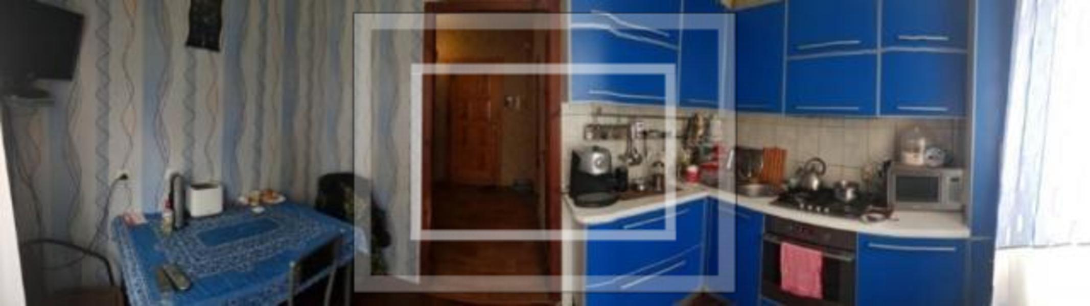 2 комнатная квартира, Песочин, Кушнарева, Харьковская область (552526 6)