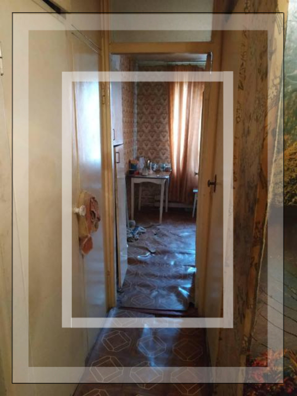 1 комнатная квартира, Харьков, Спортивная метро, Тарасовская (552591 1)