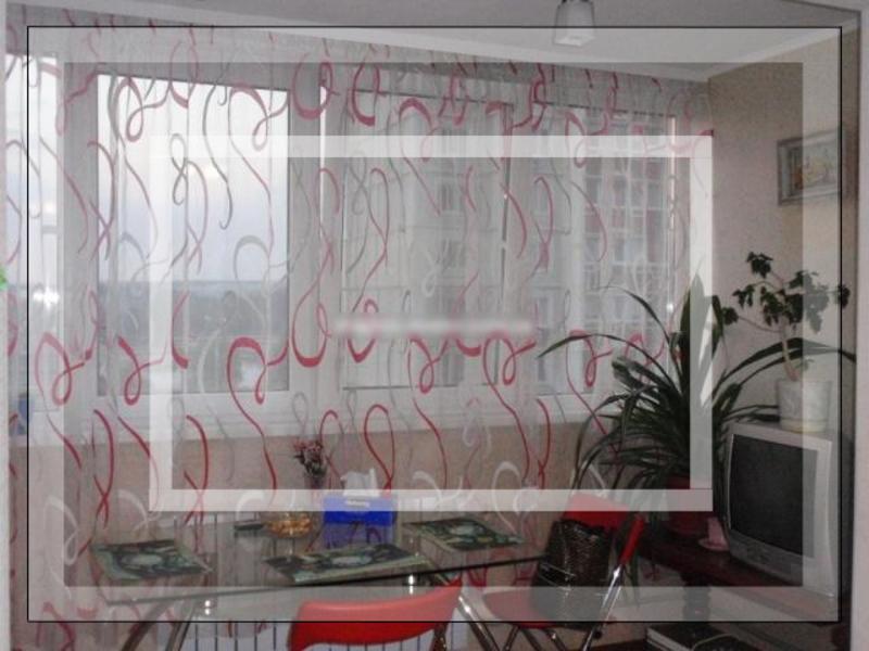 Квартира, 2-комн., Песочин, Харьковский район, Кушнарева
