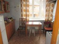 1 комнатная квартира, Мерефа, Парковая, Харьковская область (552628 1)