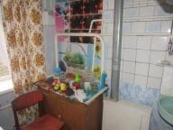 1 комнатная квартира, Мерефа, Парковая, Харьковская область (552628 3)