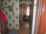 1 комнатная квартира, Мерефа, Парковая, Харьковская область (552628 4)