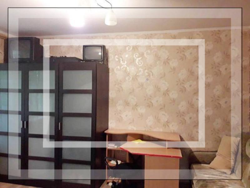 Квартира, 1-комн., Харьков, Шатиловка, Шатиловская (Ленина)