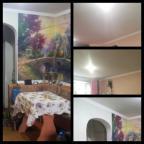3 комнатная квартира, Харьков, Павлово Поле, Науки проспект (Ленина проспект) (552702 1)