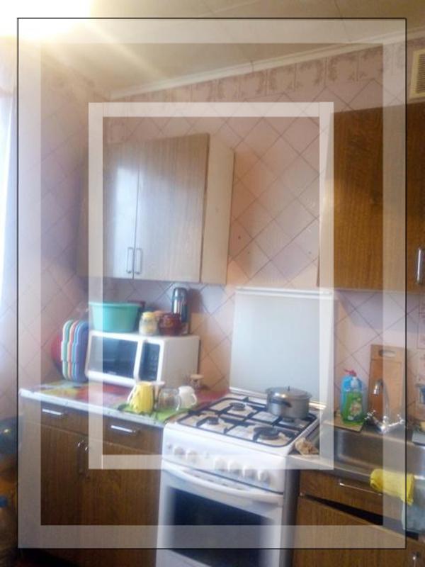 Квартира, 3-комн., Харьков, 3 Северная Салтовка, Гвардейцев Широнинцев