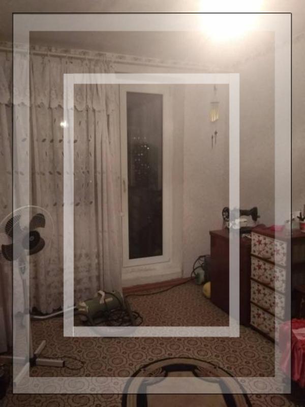 2 комнатная квартира, Харьков, ХТЗ, Бекетова (552769 1)