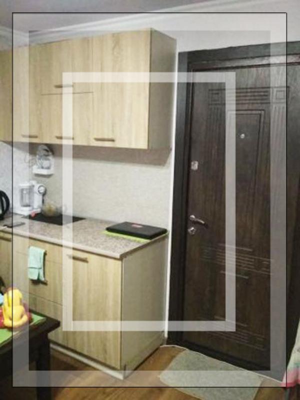 1 комнатная гостинка, Харьков, Салтовка, Валентиновская (Блюхера) (552840 1)