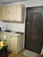 1 комнатная гостинка, Харьков, Старая салтовка, Халтурина (552840 1)