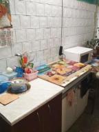 1 комнатная гостинка, Харьков, Старая салтовка, Халтурина (552840 4)