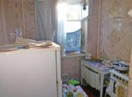 1 комнатная квартира, Харьков, Салтовка, Героев Труда (552845 1)