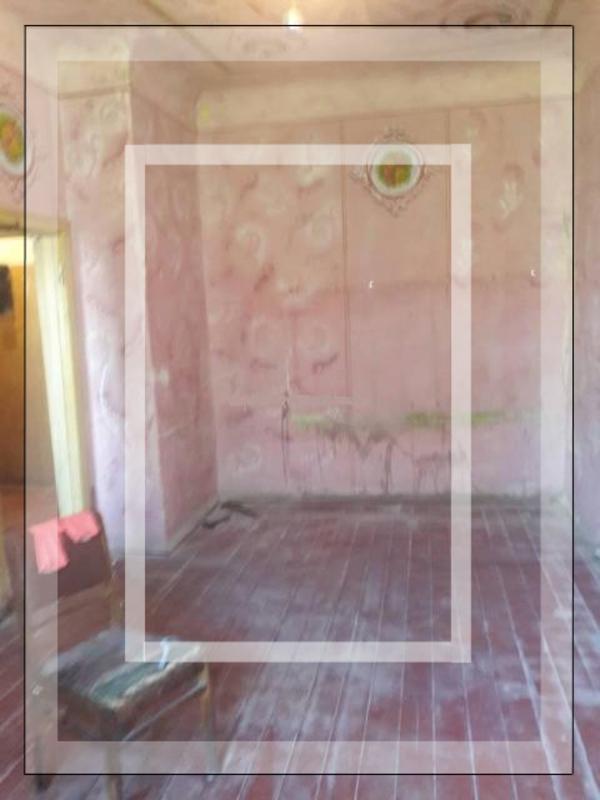 1 комнатная квартира, Харьков, ОДЕССКАЯ, Азербайджанская (552857 4)