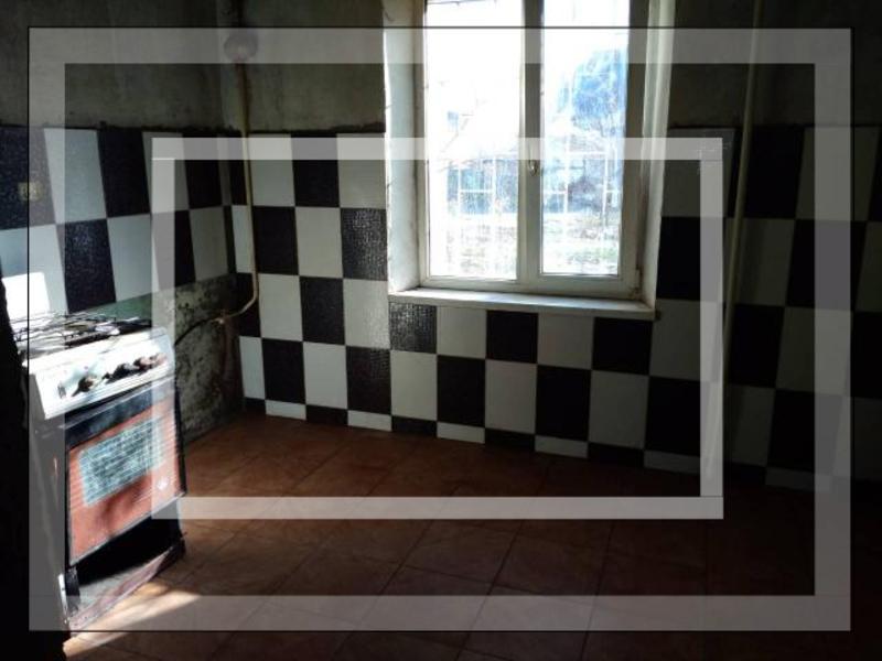 1 комнатная квартира, Купянск, Юбилейный пр. (50 лет ВЛКСМ пр.), Харьковская область (552883 1)