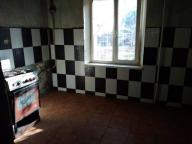 1 комнатная гостинка, Эсхар, Победы ул. (Красноармейская), Харьковская область (552883 1)