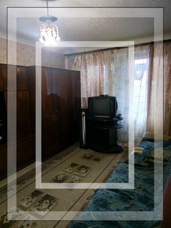 1 комнатная квартира, Харьков, Масельского метро, Северная (552902 1)