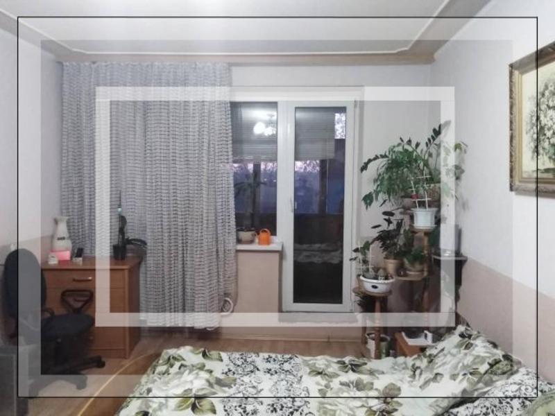 2 комнатная квартира, Харьков, Северная Салтовка, Натальи Ужвий (552915 1)