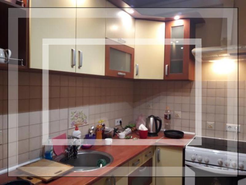 1 комнатная квартира, Харьков, Защитников Украины метро, Московский пр т (552966 1)