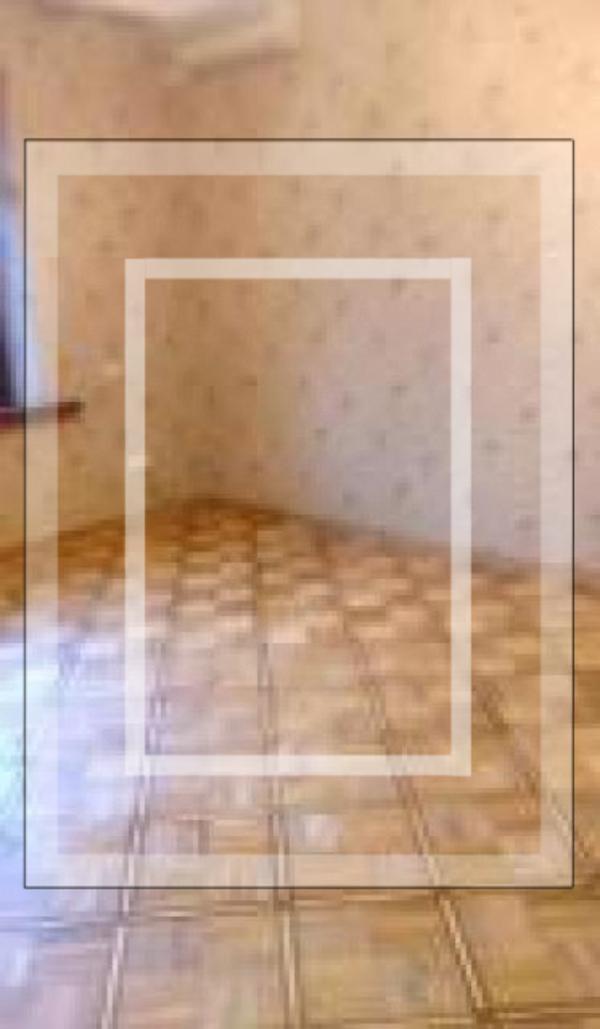 2 комнатная квартира, Харьков, Киевская метро, Матюшенко (552991 5)