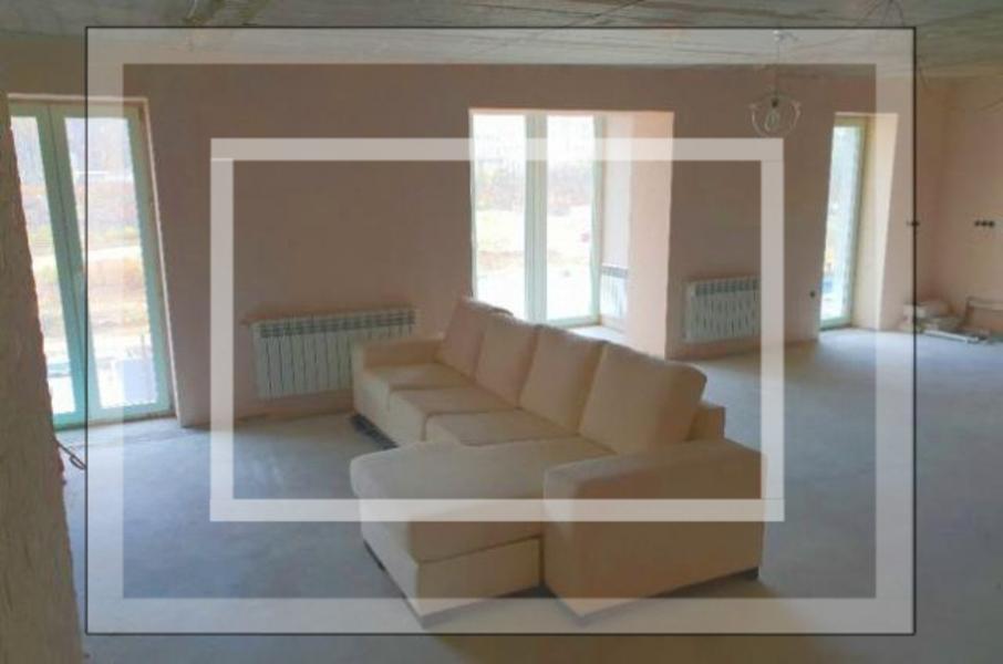 2 комнатная квартира, Харьков, Павлово Поле, Науки проспект (Ленина проспект) (553095 1)