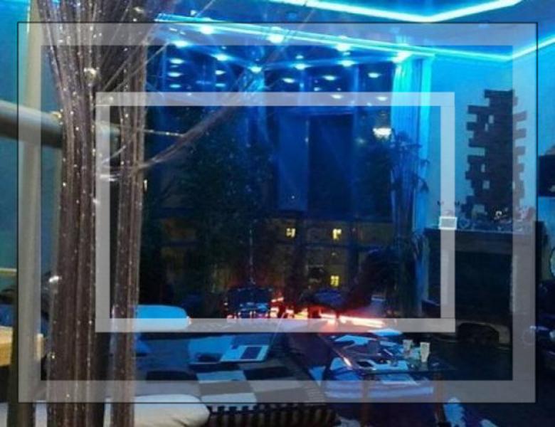 2 комнатная квартира, Харьков, ЦЕНТР, Банный пер. (553134 6)