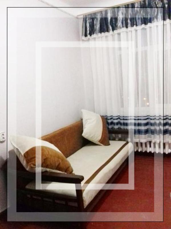 Купить 2-комнатная гостинка, Харьков, ХТЗ, Мира (Ленина, Советская)