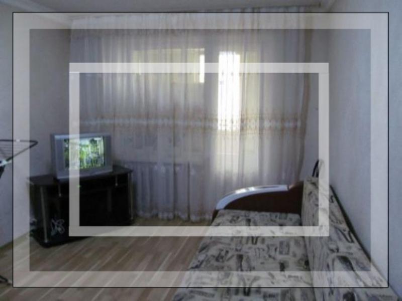 2 комнатная квартира, Кочеток, Харьковская область (553228 1)