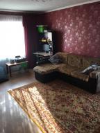 3-комнатная квартира, Терновая, Железнодорожная (50 лет ВЛКСМ. Фрунзе), Харьковская область
