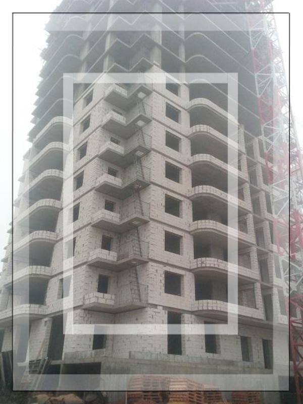 1 комнатная квартира, Песочин, Кушнарева, Харьковская область (553284 6)