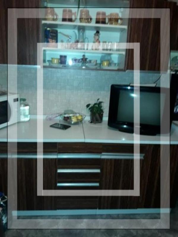 1 комнатная квартира, Харьков, Новые Дома, Академика Филиппова (553339 1)