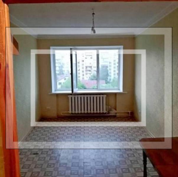 1 комнатная гостинка, Харьков, Журавлевка, Строительная (553359 4)
