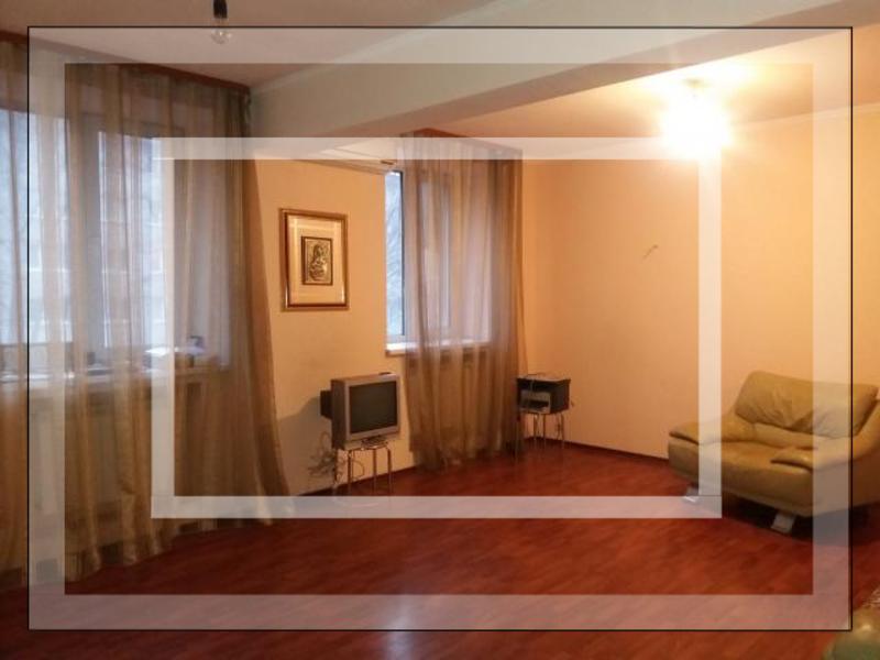 2 комнатная квартира, Харьков, Жуковского поселок, Дача 55 (553424 1)