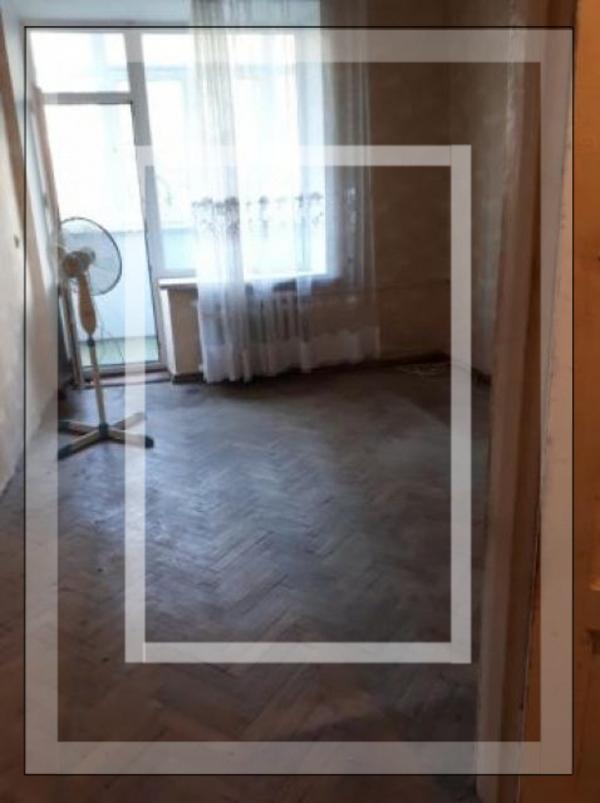 5 комнатная квартира, Харьков, Павлово Поле, Шекспира (553435 4)