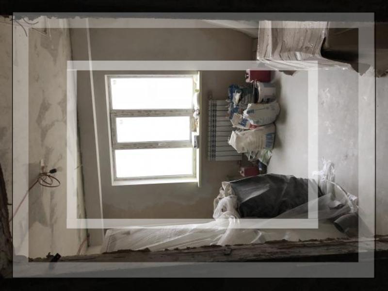 1 комнатная квартира, Харьков, Алексеевка, Победы пр. (553499 1)