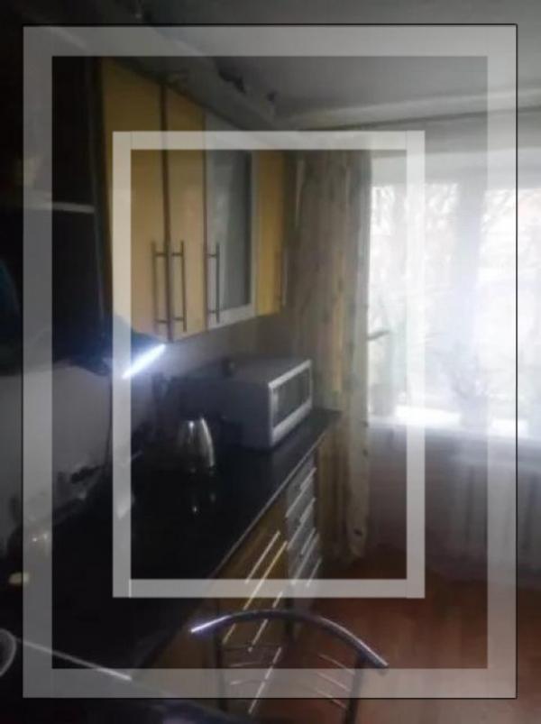 1 комнатная гостинка, Харьков, ОДЕССКАЯ, Костычева (553518 1)