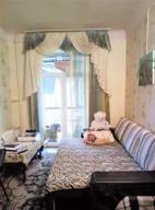 3 комнатная квартира, Харьков, Павлово Поле, Науки проспект (Ленина проспект) (553525 6)