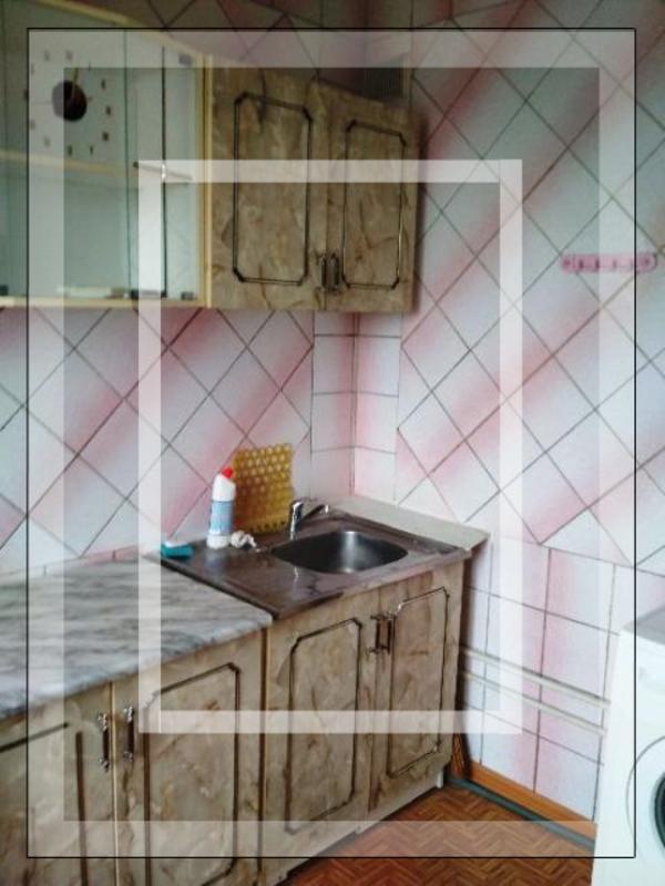 1 комнатная квартира, Харьков, Жуковского поселок, Астрономическая (553596 1)