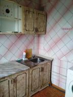 3 комнатная квартира, Харьков, Жуковского поселок, Астрономическая (553596 1)