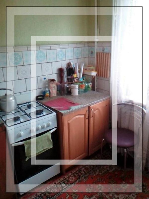 1 комнатная квартира, Харьков, Восточный, Шариковая (553597 1)