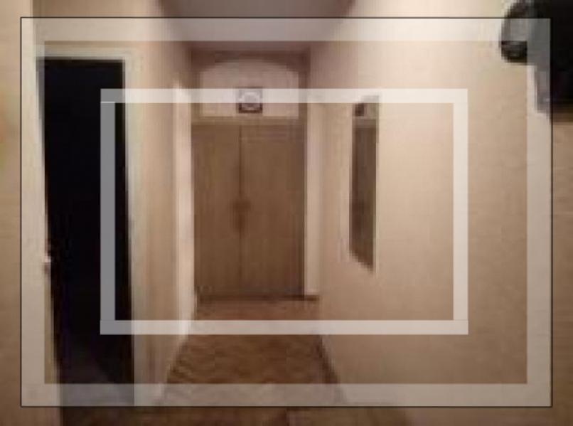 2 комнатная квартира, Чугуев, Авиатор мкр, Харьковская область (553601 6)
