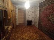 1 комнатная квартира, Чугуев, Музейная (Розы Люксембург), Харьковская область (553601 10)