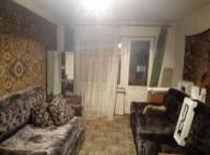 1 комнатная квартира, Чугуев, Музейная (Розы Люксембург), Харьковская область (553601 7)