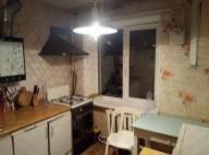 1 комнатная квартира, Чугуев, Музейная (Розы Люксембург), Харьковская область (553601 8)