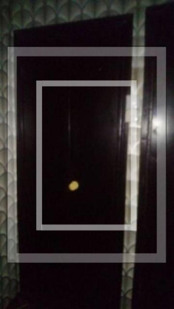 Квартира, 1-комн., Первомайский , Первомайский район, Октябрьская (пригород)
