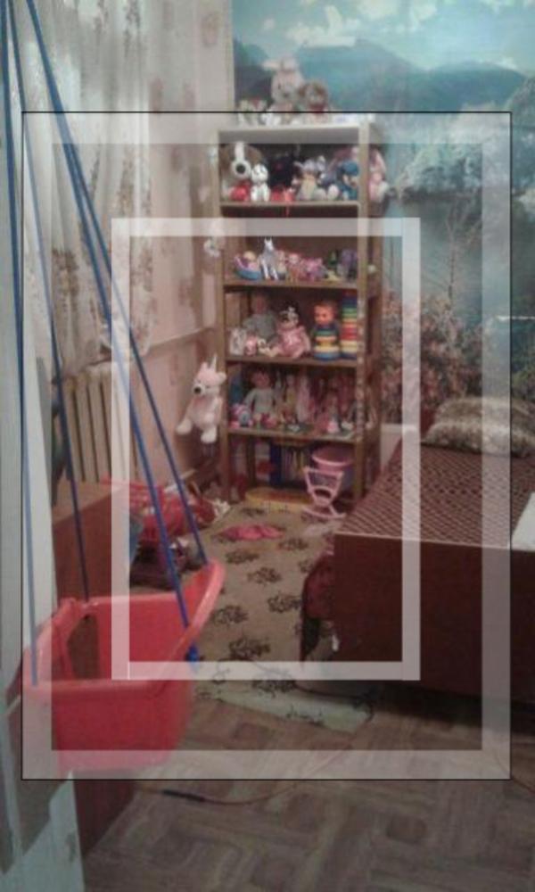 Квартира, 2-комн., Волчанск, Волчанский район, Красноармейская (пригород)