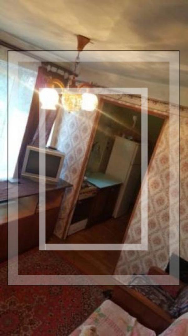 Квартира, 2-комн., Харьков, Немышля, Танковая